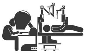 大腸がん 手術 術式 TANKO 単孔 ロボット 大阪 急性期 コロナ ワクチン 手術