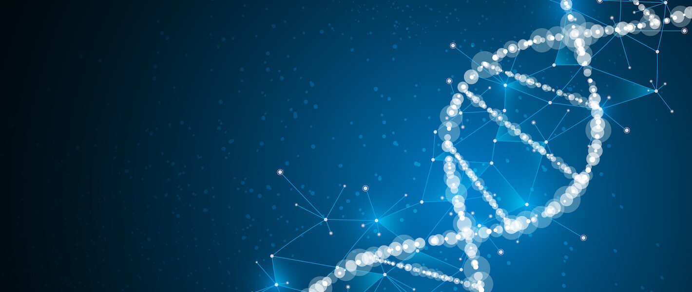 がんゲノム治療について